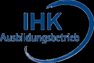 ihk_ausbild