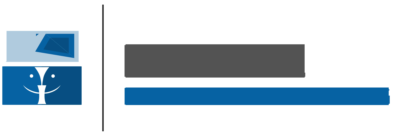 Kuschel Immobilien
